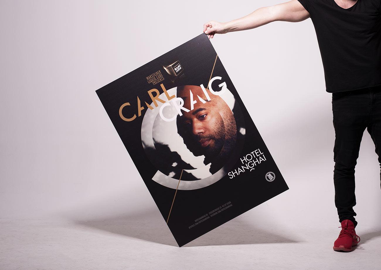 CarlCraig-NikolasWrobel-Poster-12x85--2