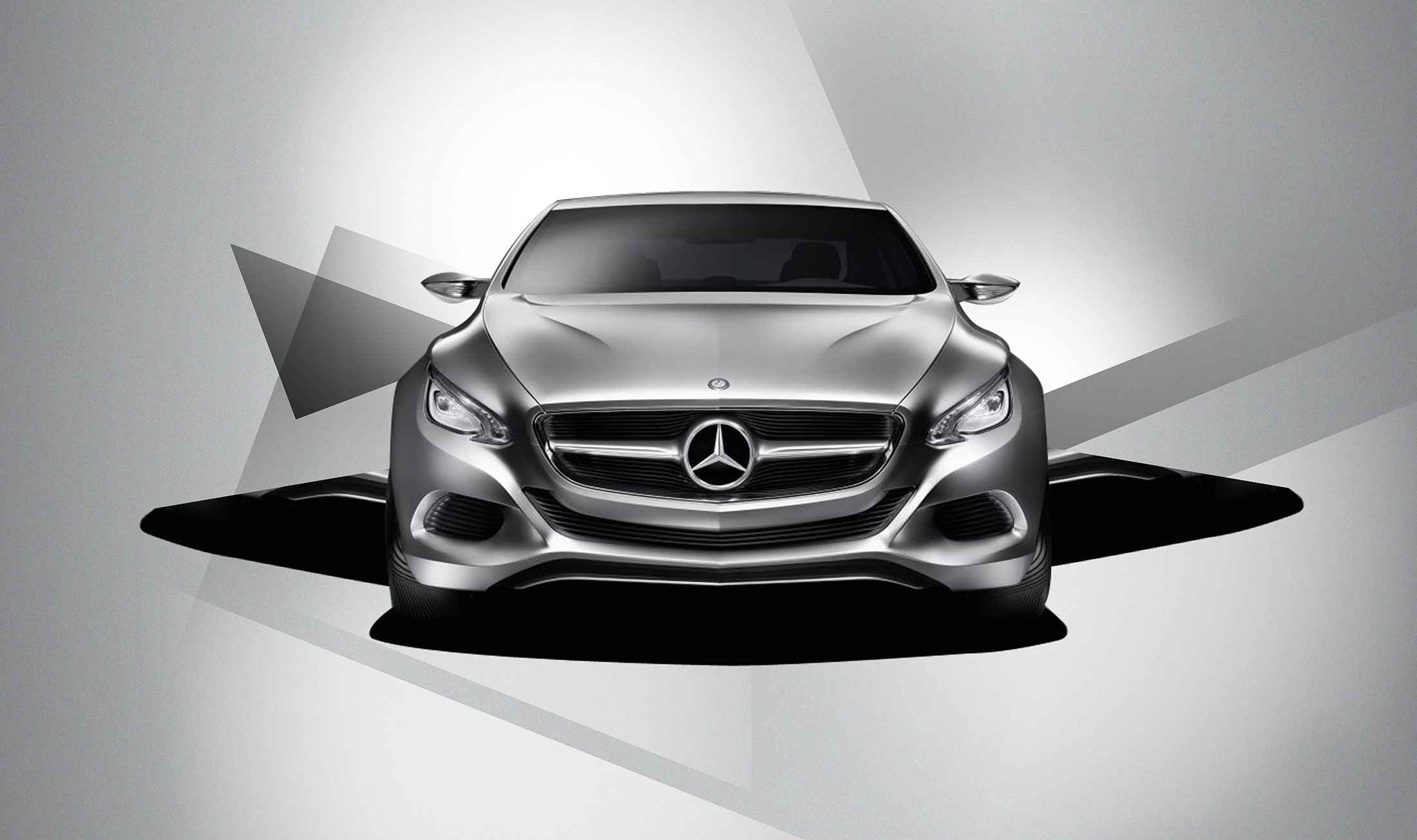 Hero-Mercedes-Benz-Nikolas-Wrobel-Design