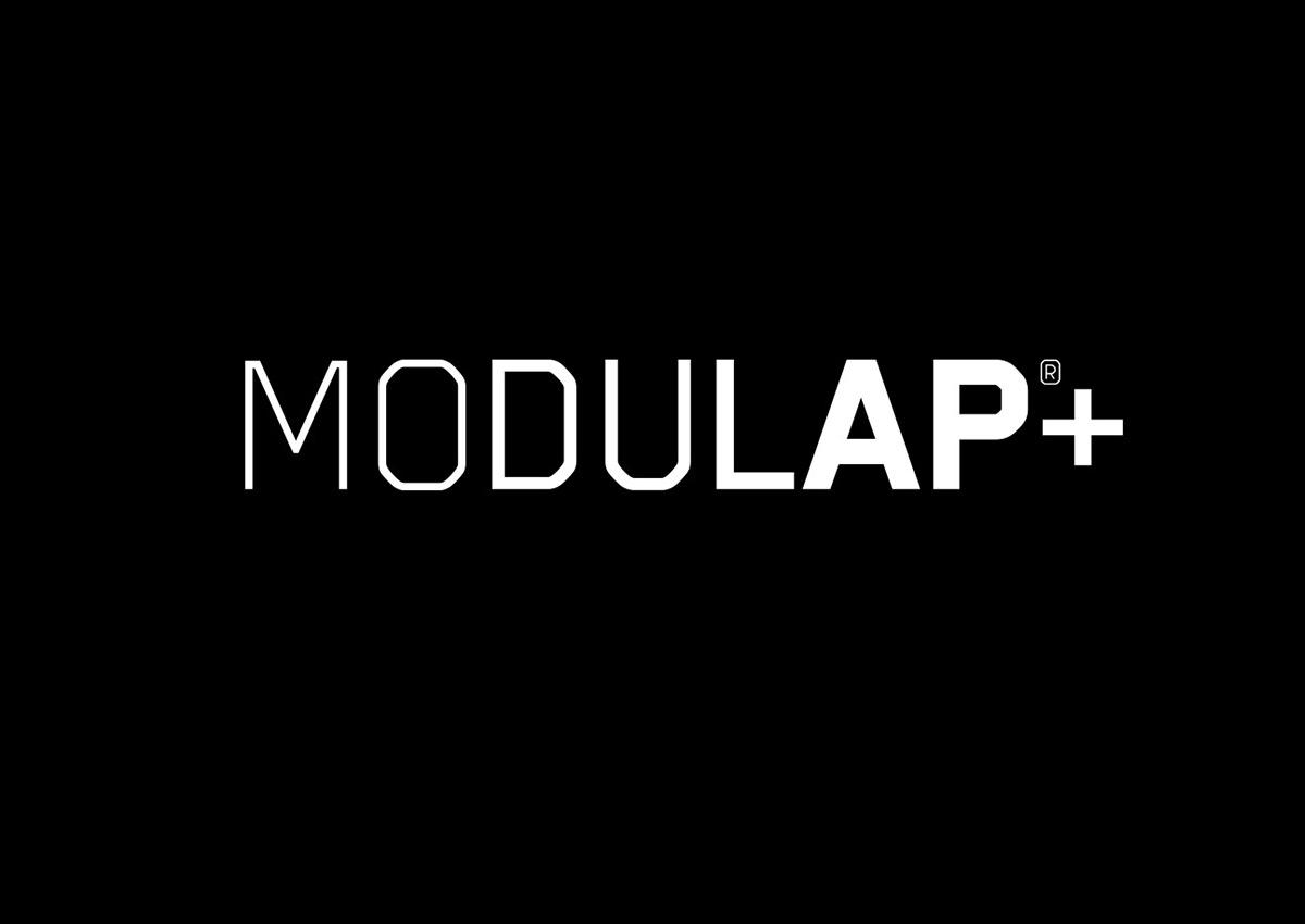 Nikolas-Wrobel-12x85-Modulap-Brand-Identity-Logo