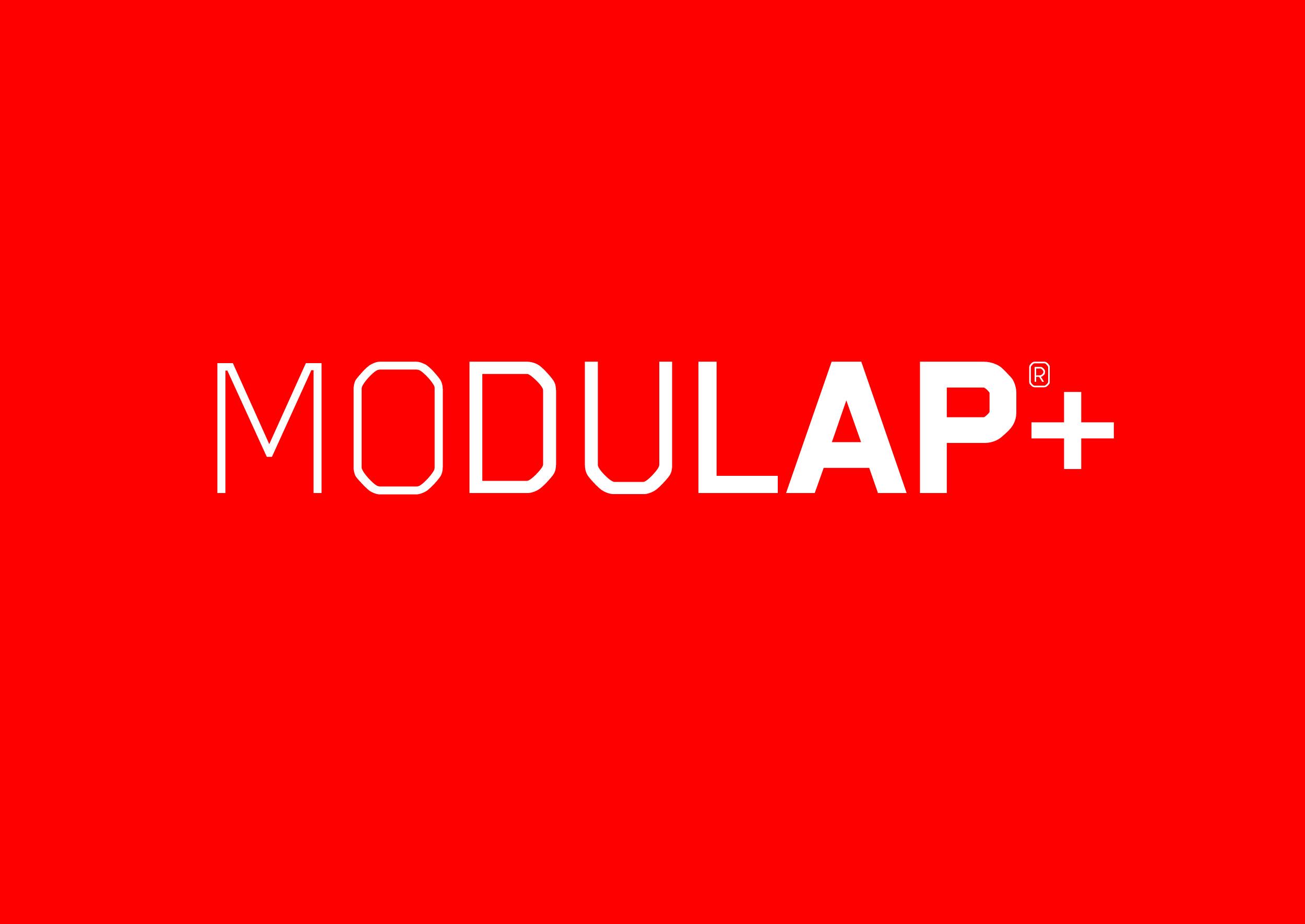 Nikolas-Wrobel-12x85-Modulap-Brand-Identity-Logo__6