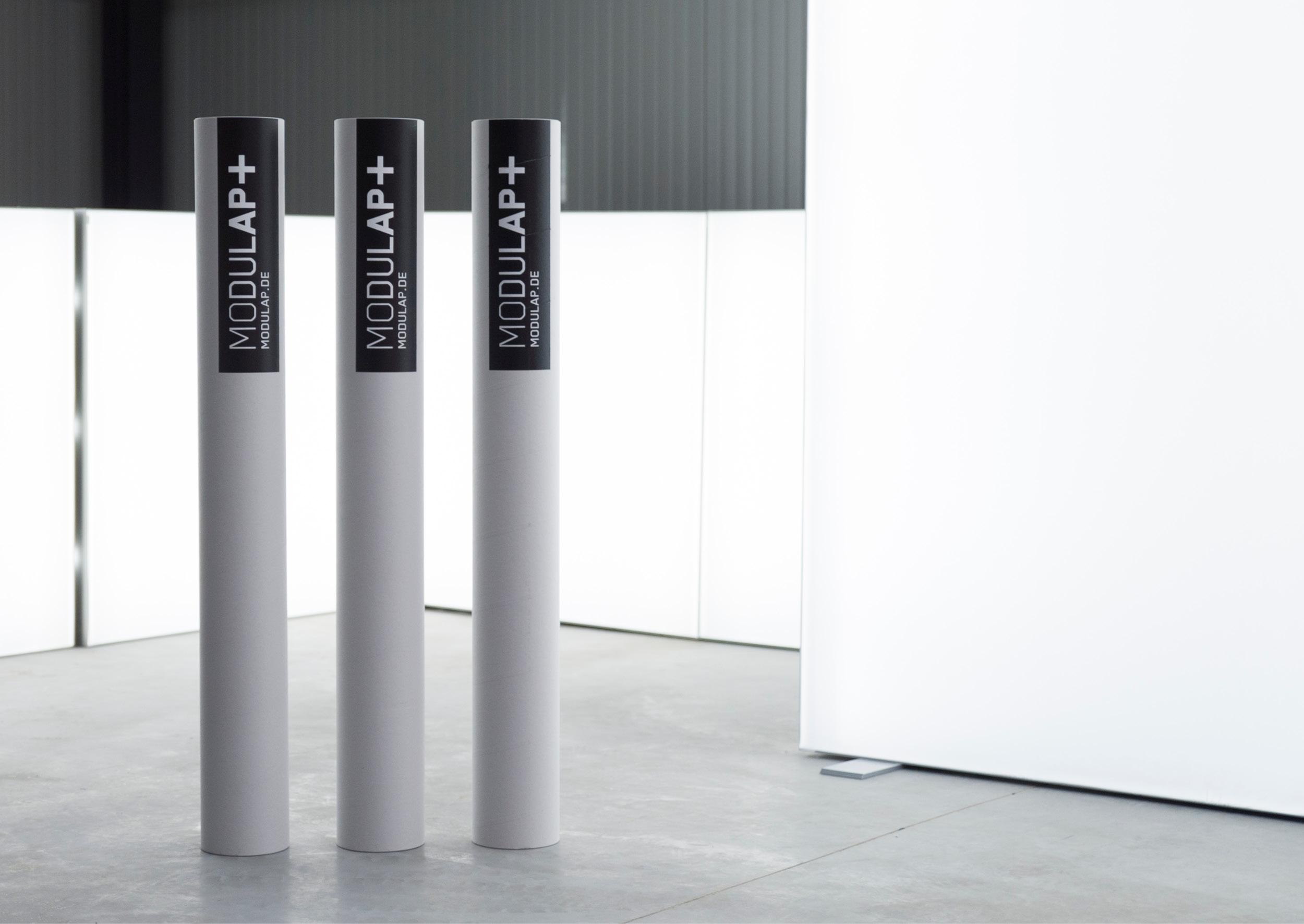 Nikolas-Wrobel-12x85-Modulap-Brand-Identity-Logo__7